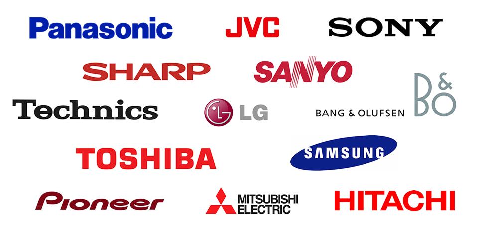advisory-tv-service-brand-logos1